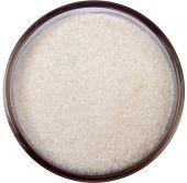Белый песок для песочной церемонии 250мл