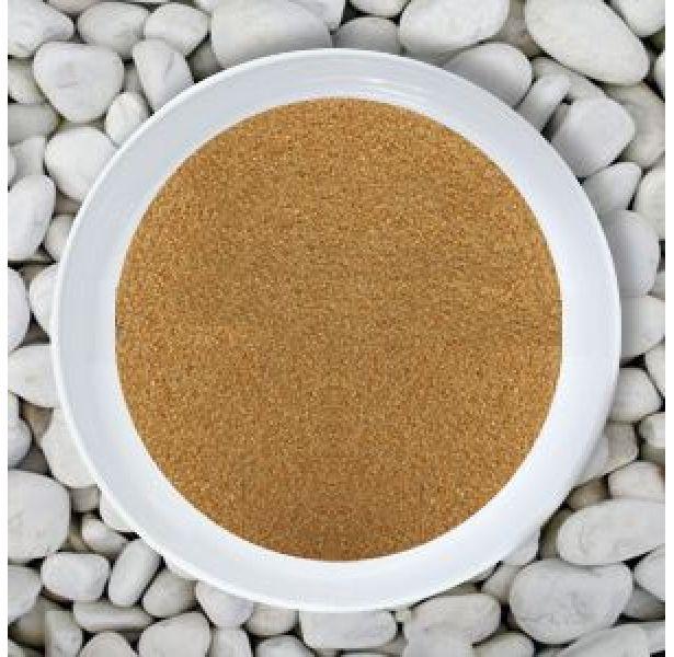 Золотой песок для песочной церемонии