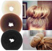 Валик для волос