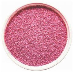 Розовый песок для песочной церемонии 250мл