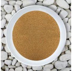 Золотой песок для песочной церемонии 250мл