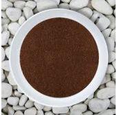 Шоколадный песок для песочной церемонии 250мл